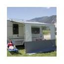 Blocker Pro Caravanstore 400 /410