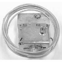Termostat gas DOMETIC 292375502