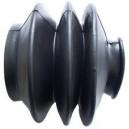 Osłona gumowa 2,8VB/1 3,5T AL-KO 21726605