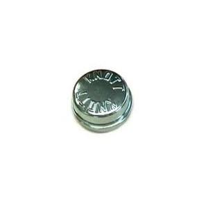 Osłona piasty 52,1mm KNOTT 47117